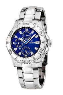 horloge - F16242/A