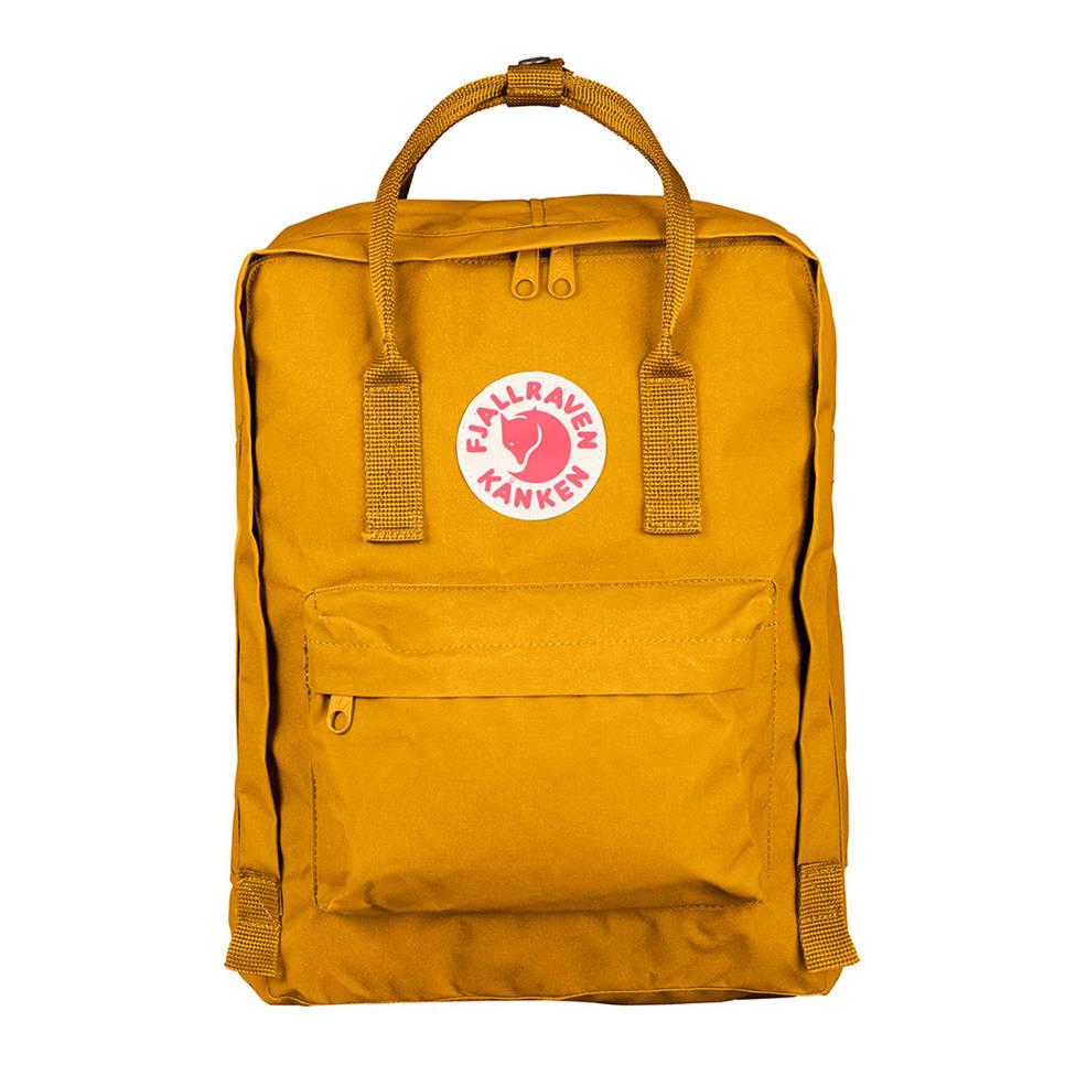 Kanken Backpack Sport Chek   ReGreen Springfield bbbb304e6d