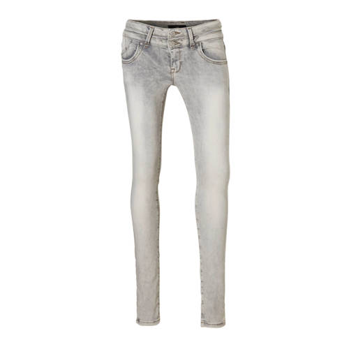LTB Julita X Super Slim jeans