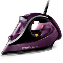 Philips GC4887/30 Azur Pro stoomstrijkijzer