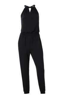 edc Women jumpsuit