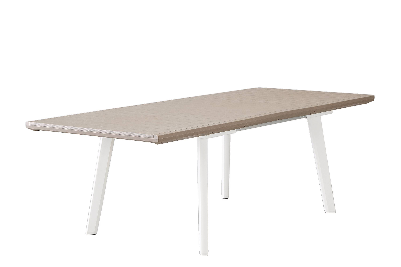 Uitzonderlijk Keter tuintafel (uitschuifbaar 160/240 cm) Harmony | wehkamp CZ45