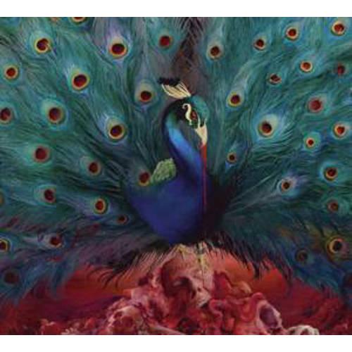 Opeth - Sorceress (CD) kopen