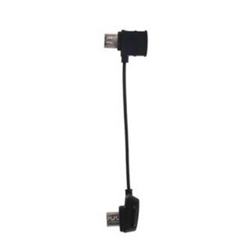 DJI Mavic RC kabel (Type-C) kopen