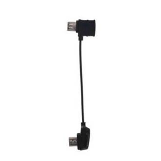 Mavic  RC kabel (Type-C)