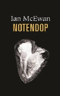 Notendop - Ian McEwan