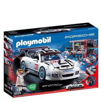 Porsche 911 GT3 Cup  9225