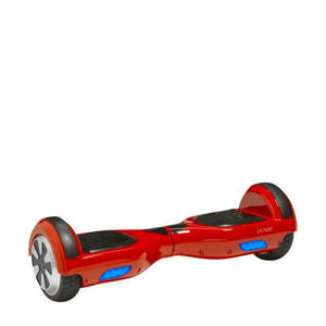 DBO-6550 MK2 6.5 inch hoverboard
