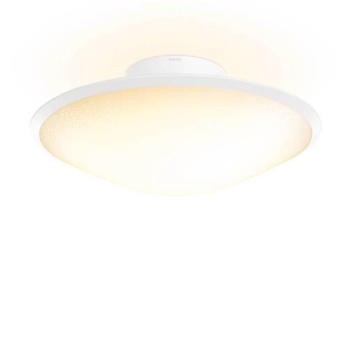 Philips Hue Phoenix Plafondlamp
