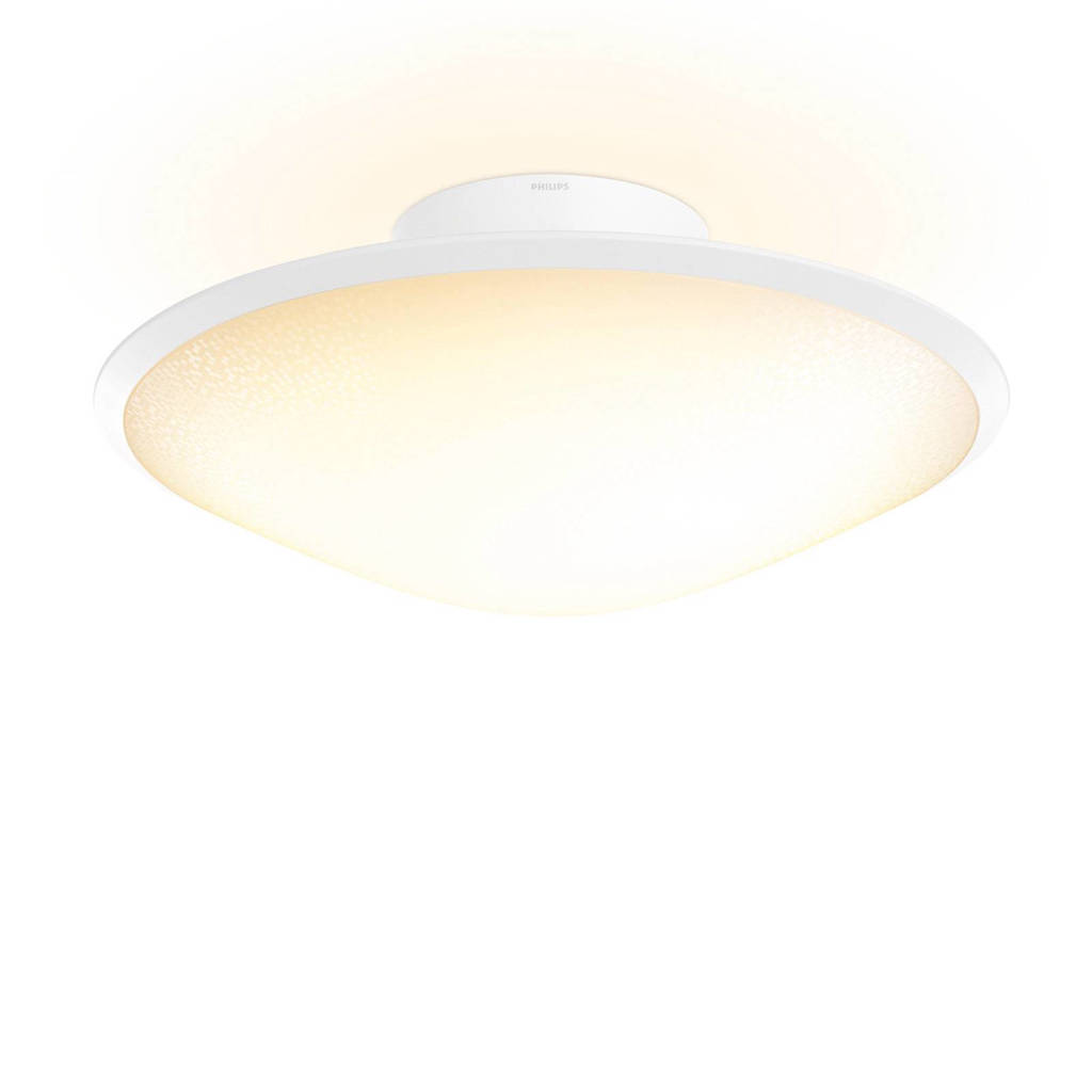 Philips Hue plafondlamp, Wit