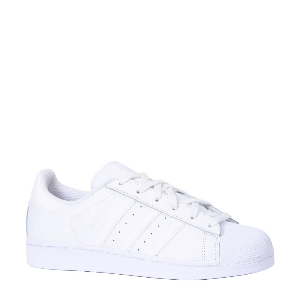 Originals Sneakers Superstar Foundation Originals Adidas Foundation Superstar Adidas Sneakers FXqacO