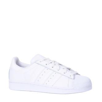 super popular c43e7 7cf22 adidas. originals Superstar Foundation sneakers