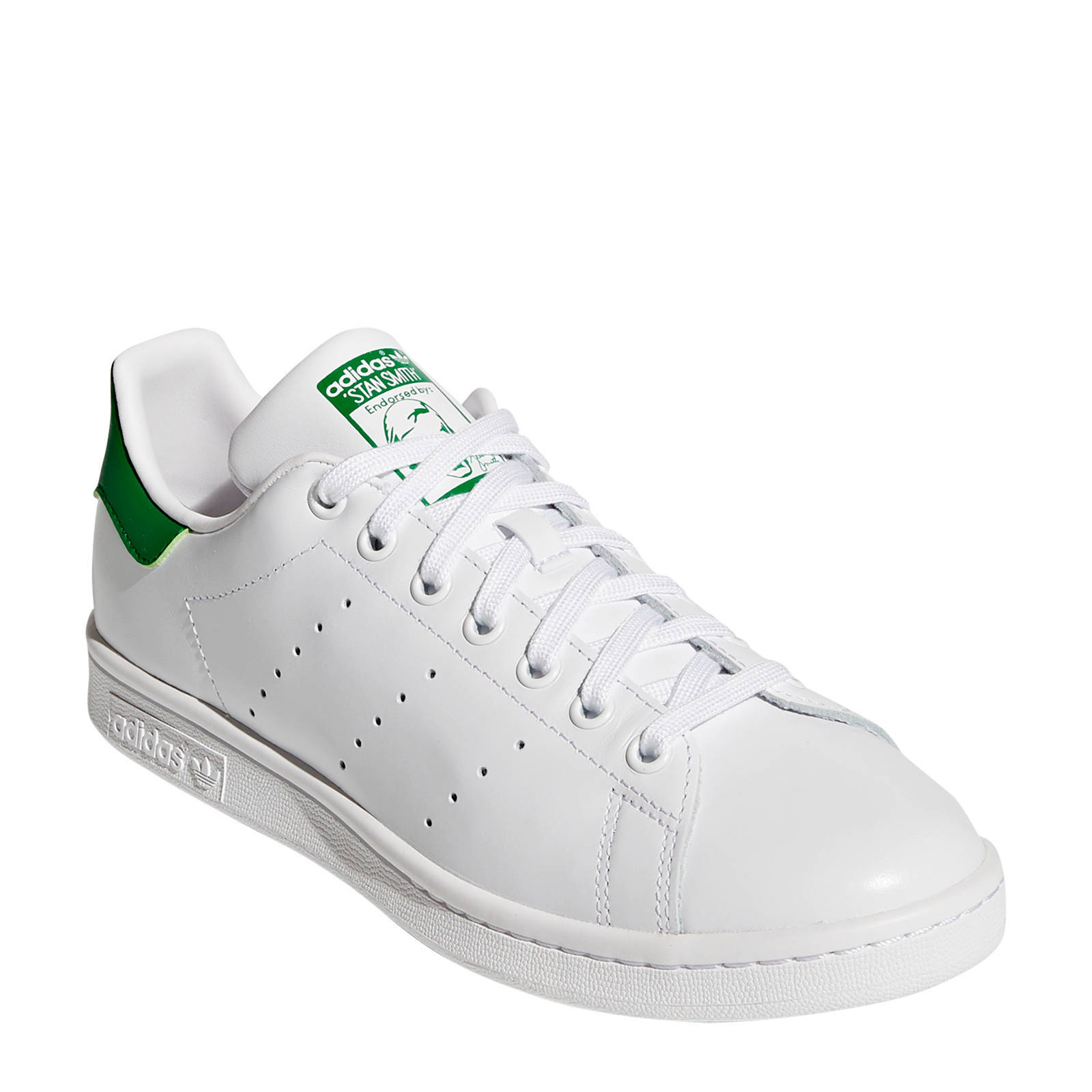 adidas originals Stan Smith sneakers   wehkamp