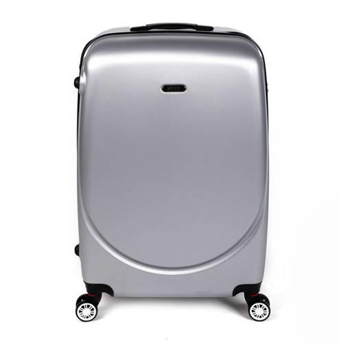 Zifel Samba koffer (73 cm) kopen
