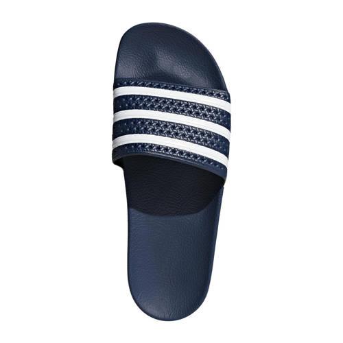Slippers, ADIDAS, Adilette
