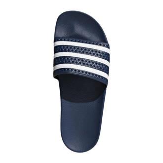 22cd9cf1442 Heren slippers & sandalen bij wehkamp - Gratis bezorging vanaf 20.-