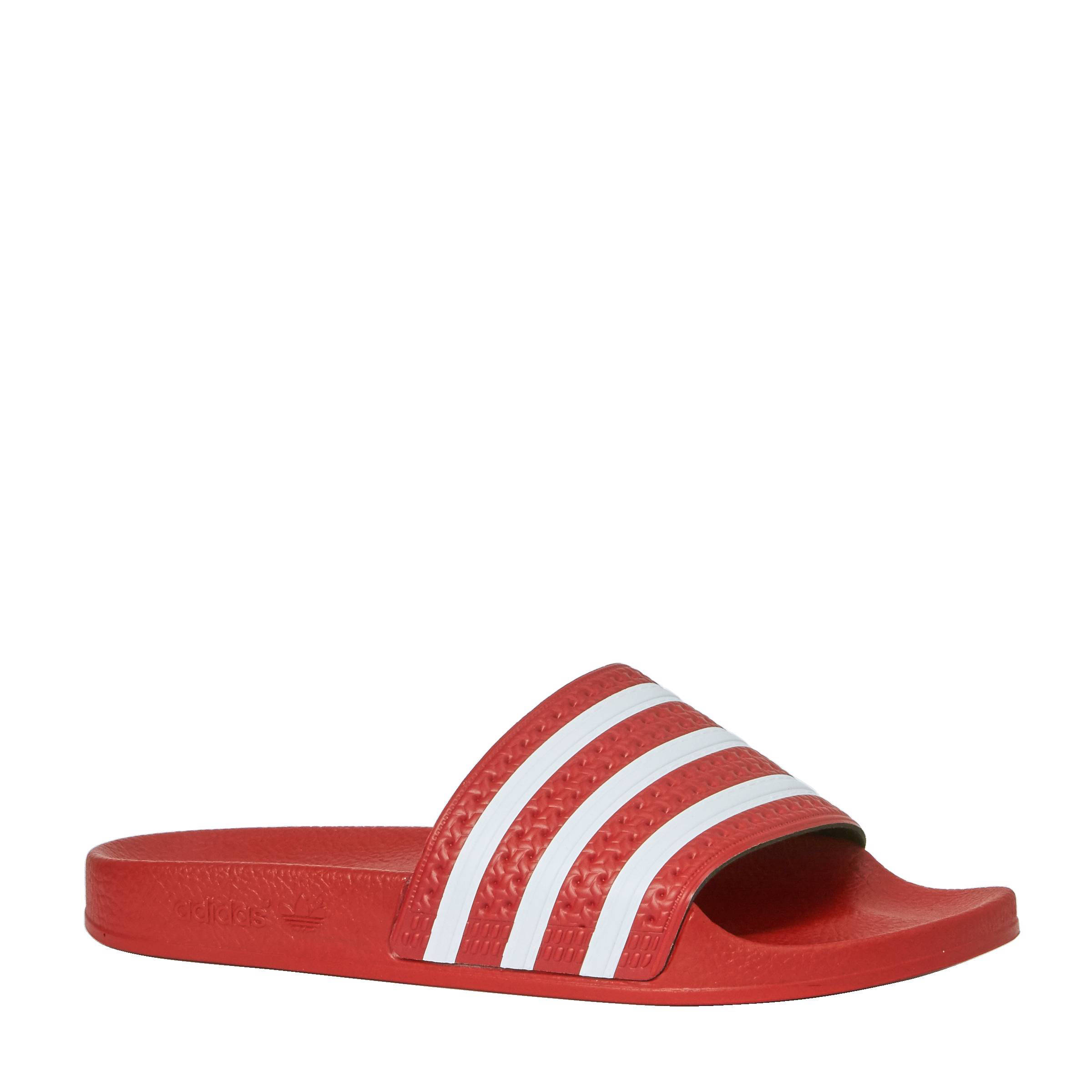 Adidas Slippers Sale India Adidas Adilette Cloudfoam Plus