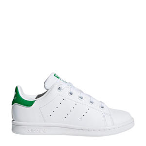 Stan Smith C sneakers