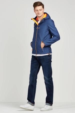 slim fit jeans Bleecker