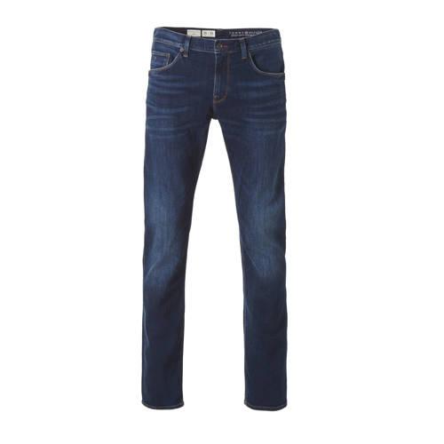 Tommy Hilfiger slim fit jeans Bleecker dark stone