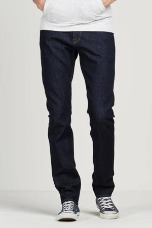 slim fit jeans Bleecker clean rinse