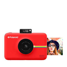Snap Touch Instant digitale compact camera