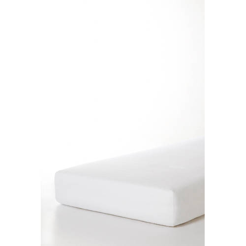 molton hoeslaken (tot 25 cm matras) kopen