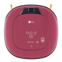 LG VR9624PR Wi-Fi Hom-bot robotstofzuiger