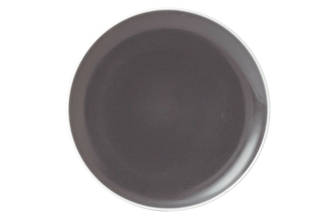 Gordon Ramsay by Royal Doulton ontbijtbord (Ø21 cm) (set van 2)