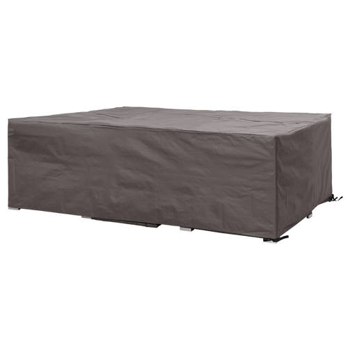 Outdoor Covers tuinmeubelhoes loungeset (300 x 300 cm) kopen