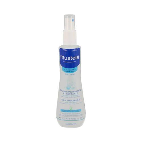 Mustela reinigingswater 200 ml kopen