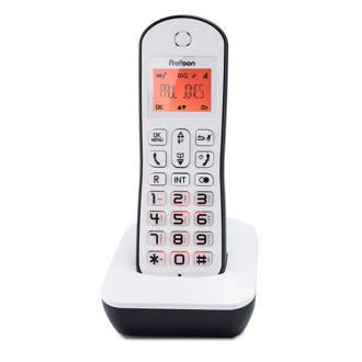 PDX-500 huistelefoon
