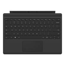 Surface Pro 4 Type Cover (QWERTY)
