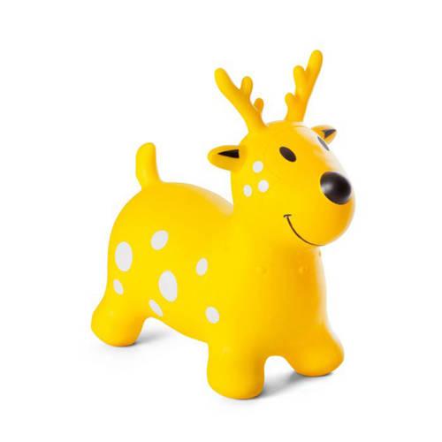 BS Toys Skippy Hert met pomp