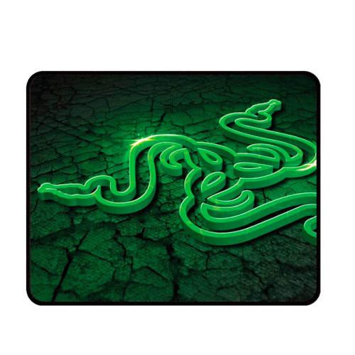 Razer Goliathus control fissure edition gaming muismat - L kopen