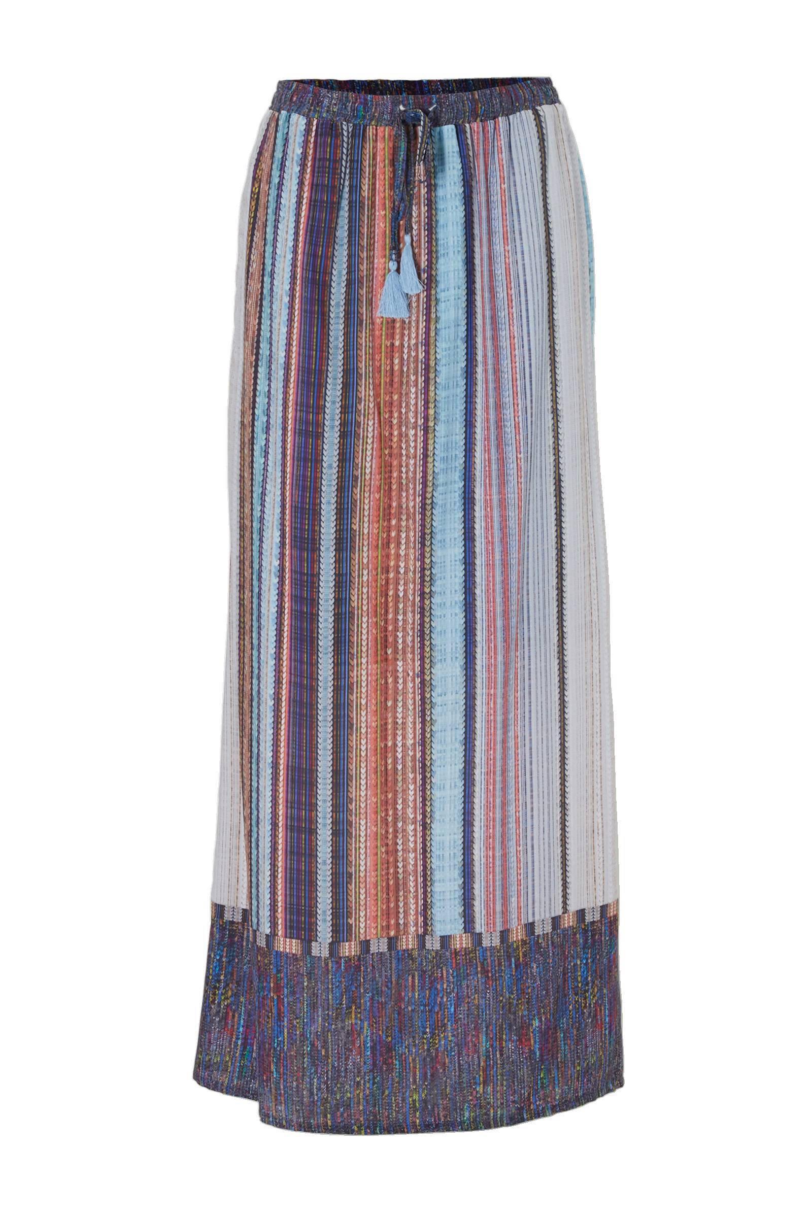 lange rok wehkamp