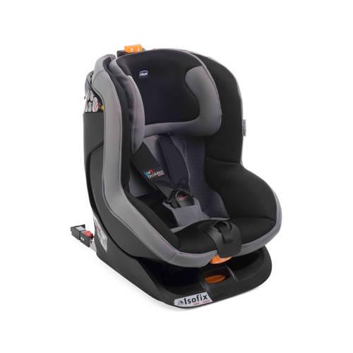 Chicco Oasys 1 Evo autostoel (9-18 kg) zwart