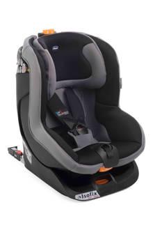 Oasys 1 Evo autostoel (9-18 kg) zwart