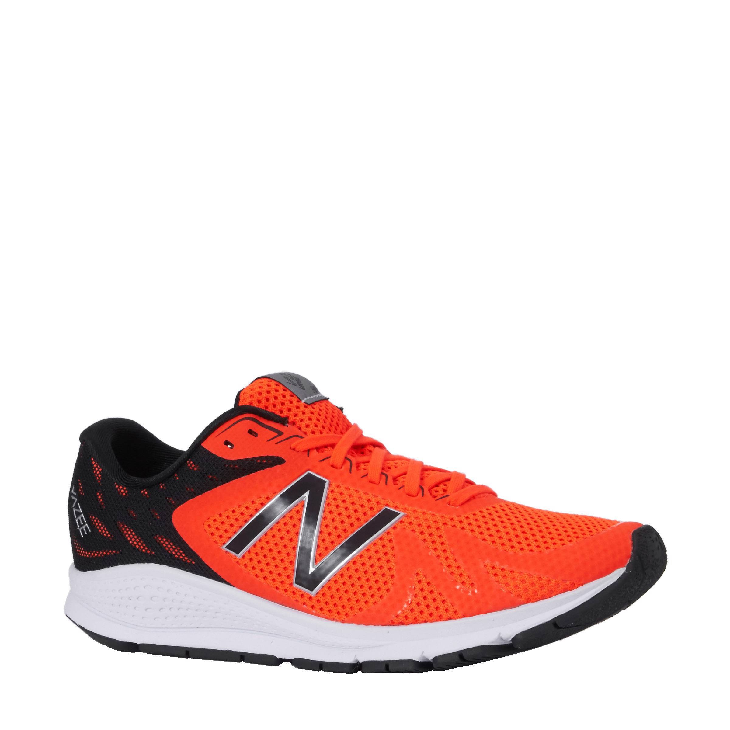 new balance vazee kinder