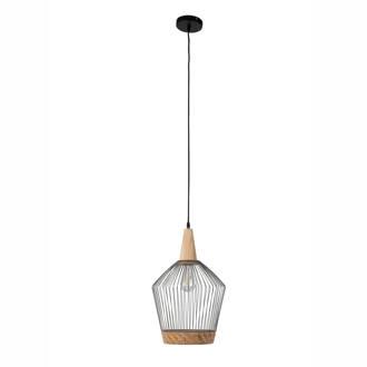 Birdy Long Hanglamp