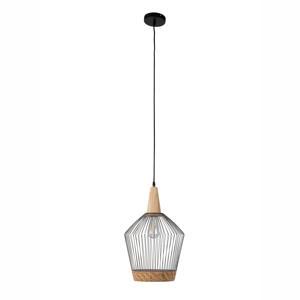 Hanglamp Birdy