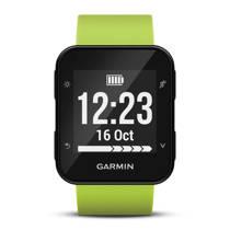 Garmin Forerunner 35 GPS sporthorloge