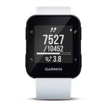 Forerunner 35 GPS sporthorloge
