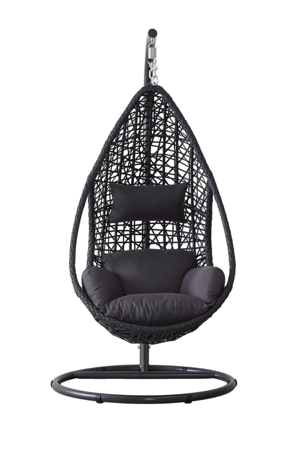Hangstoel Egg Chair.Hangstoel Wicker Affordable Hangstoel With Hangstoel Wicker Hang