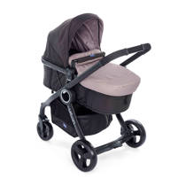 Chicco Urban kinder- en wandelwagen special edition winterday