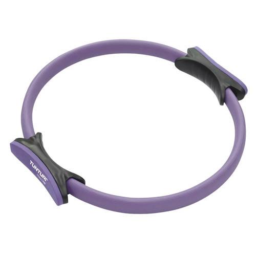 Tunturi-Bremshey Pilates Ring Stuk