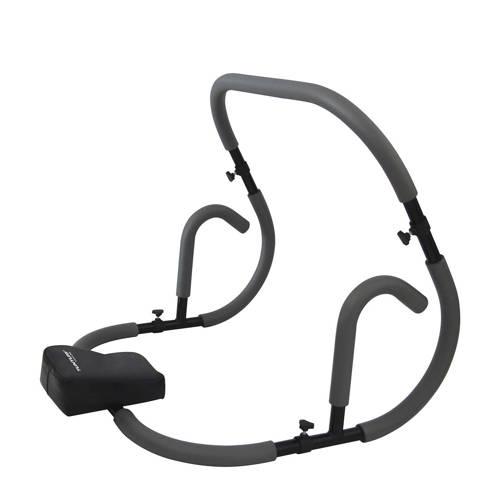 Tunturi-Bremshey Ab Trainer Buikspierapparaat Stuk