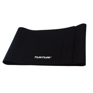 tailleband neopreen 30 cm