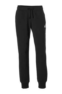 adidas performance sportbroek (dames)