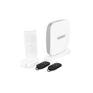EM8615 draadloos alarmsysteem